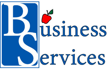 Business Services Lodi Unified School District