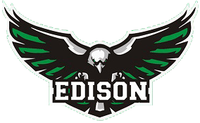 Edison Middle School - Things You Need to Know | Edison Post