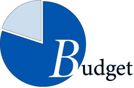 Budget Lodi Unified School District