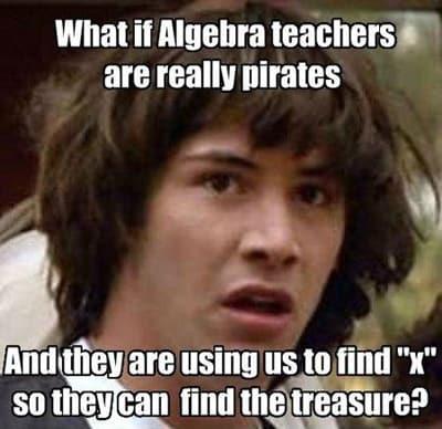Mathematics First Flight High School Check out all our blank memes. mathematics first flight high school
