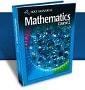7th Grade Mathematics online textbook