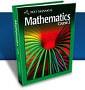 8th Grade Mathematics online textbook