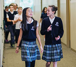 Home - The Bear Creek School