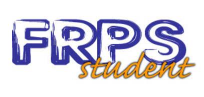 Student Google Apps - Fall River Public Schools