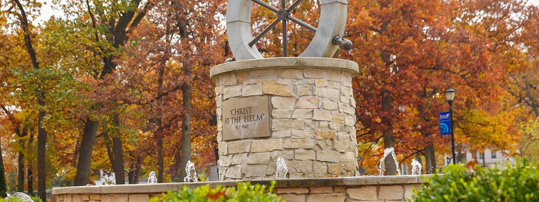 About - Bethel University