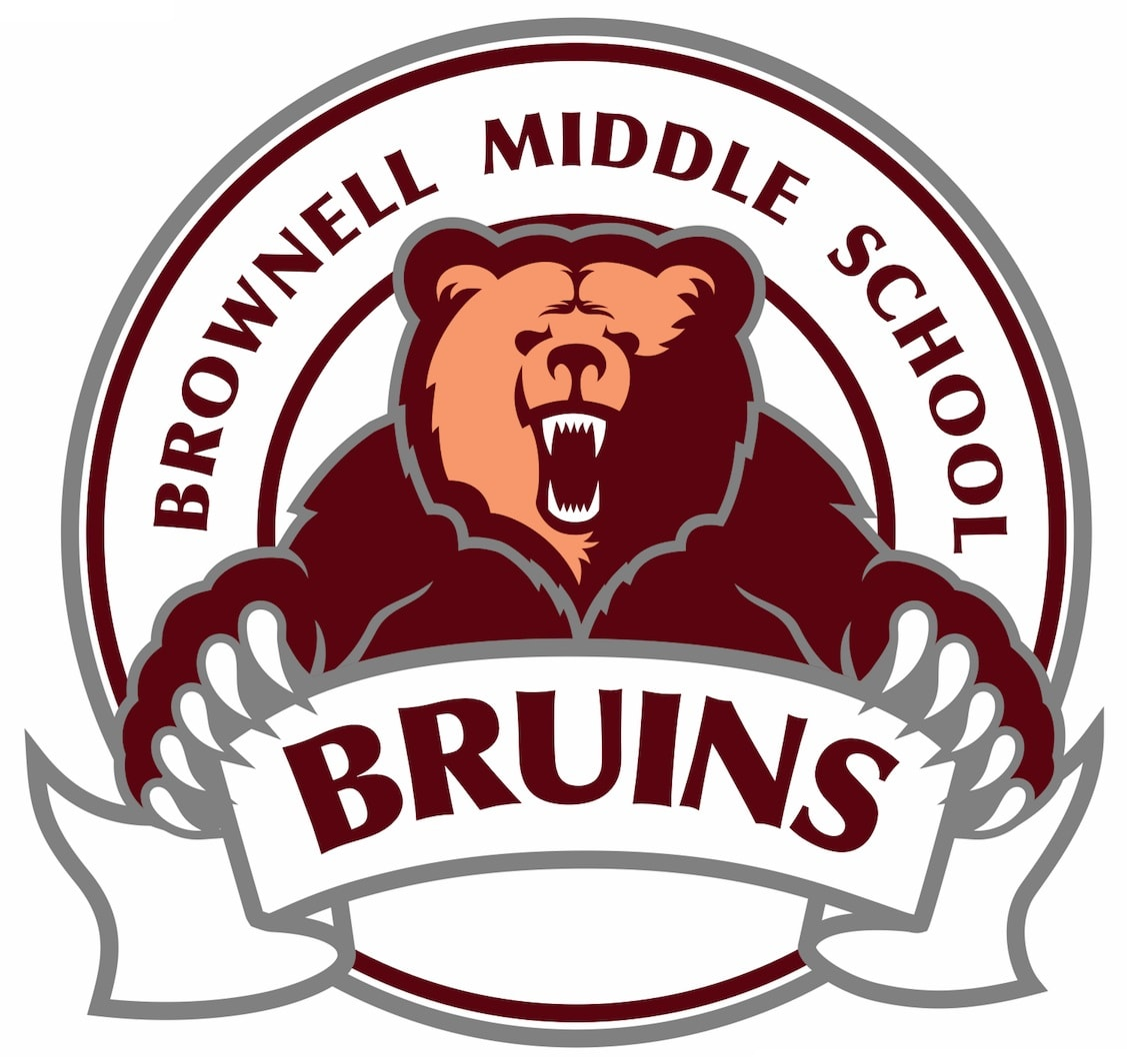 Image result for brownell middle school gilroy
