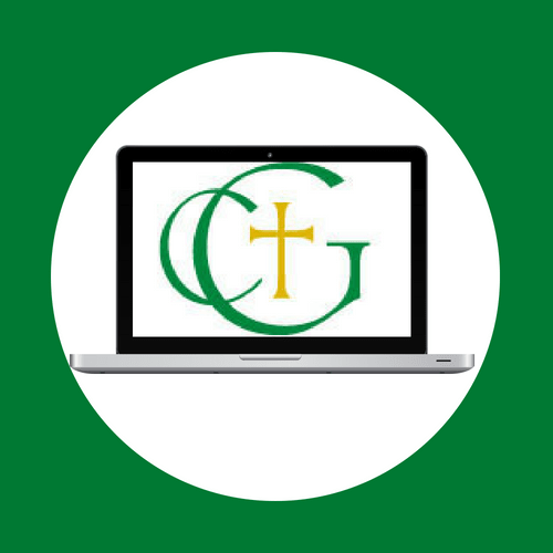 Computer Science Course List - Cardinal Gibbons High School, Raleigh