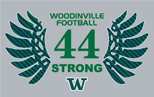 Football Woodinville High School