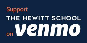 Alumnae Giving - The Hewitt School