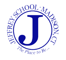 Jeffrey School, Madison Connecticut, The Place to Be...