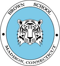 Brown School Madison Connecticut