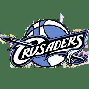 University Of Northern Iowa Panthers Men's Basketball Football Southern  Illinois Salukis Missouri Valley Conference Tournament - Panther