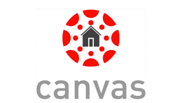 Canvas Lincoln Tech >> Canvas Davis School District