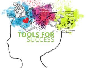 tools for success the bear creek school