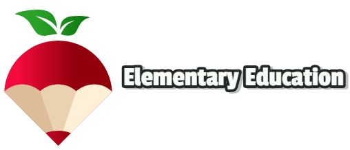 Elementary Education Lodi Unified School District