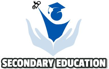 Secondary Education Lodi Unified School District