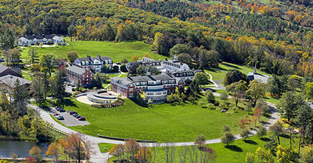 Private All Boys Boarding High School | Connecticut's