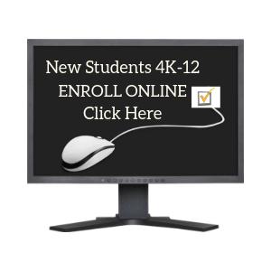 pvms homework online