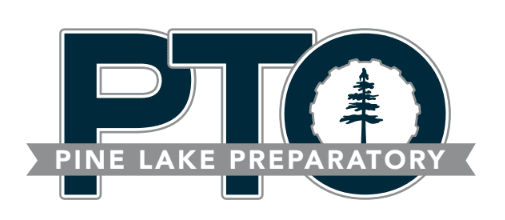 PTO - Pine Lake Prep