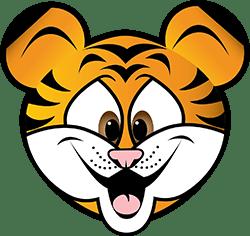 The Tiger Trail School