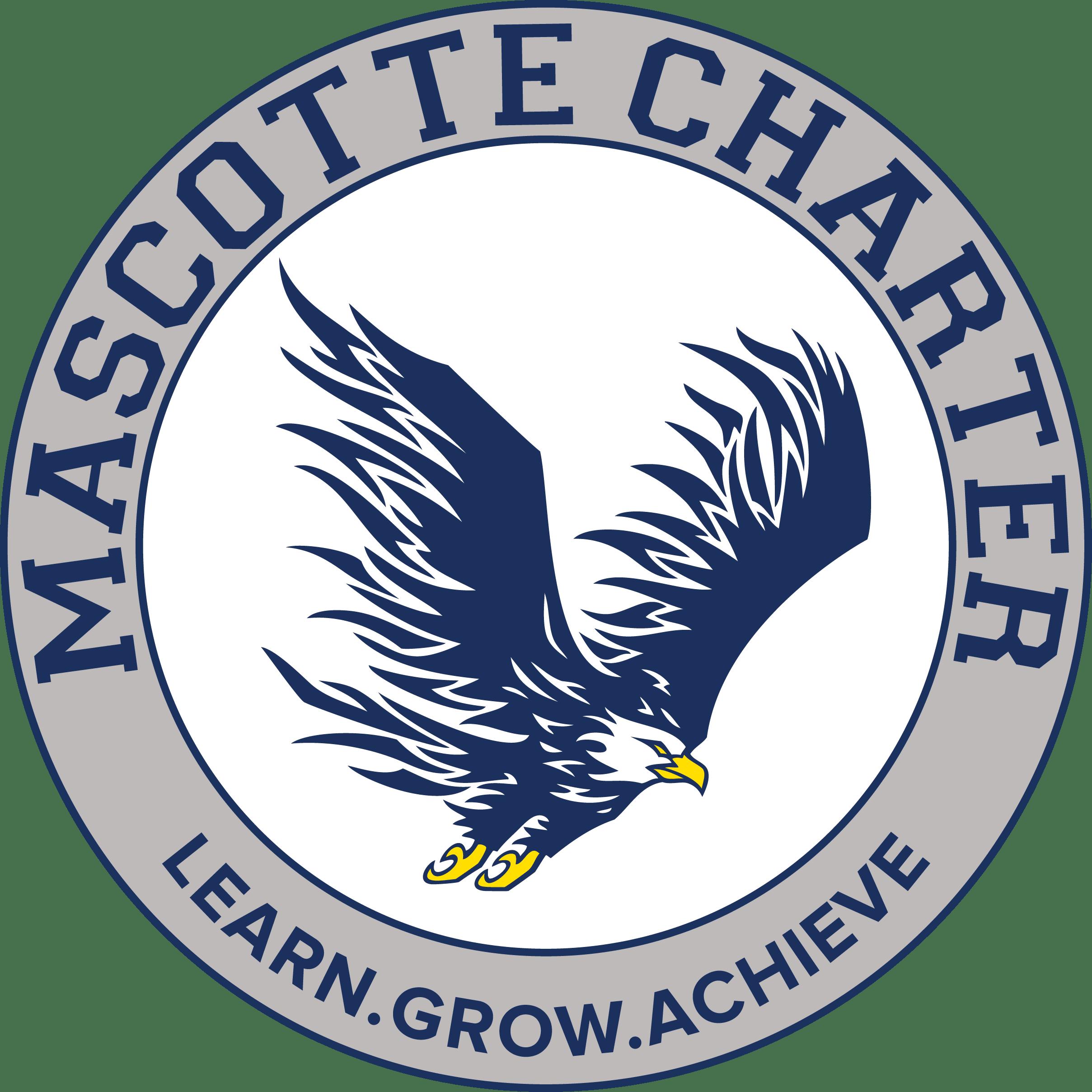 Home - Mascotte Charter