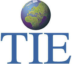The International Educator