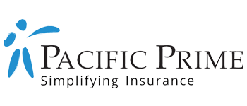 Pacific Prime-Simplifying Insurance