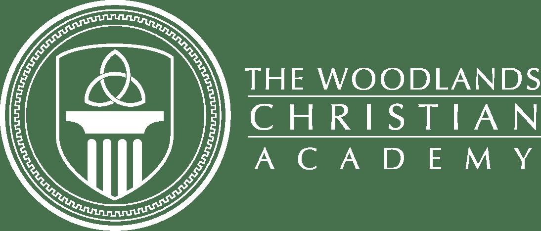 TWCA-Logo
