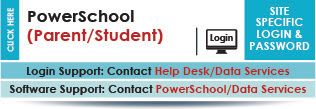 PowerSchool (Account Information) - Troy School District