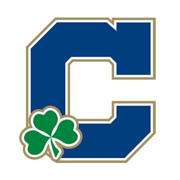 Cathedral High Sch logo