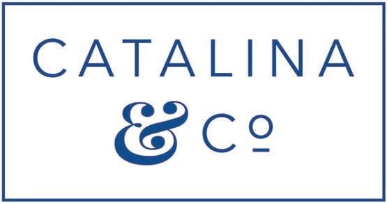 Catalina & Co. logo