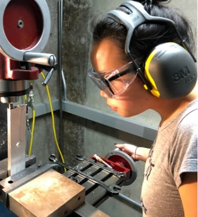 Robotics - Seattle Academy