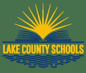 Lake County School Calendar 2021-2022 Voluntary Pre Kindergarten (VPK)   Lake County Schools