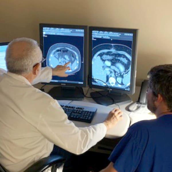 Radiology Residencies - Louisiana State University Health