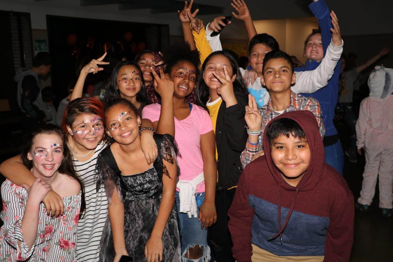 Home - Franklin Pierce School District -Brookdale Elementary