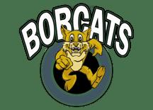 BCE Bobcats