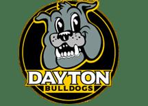 Dayton Bulldogs