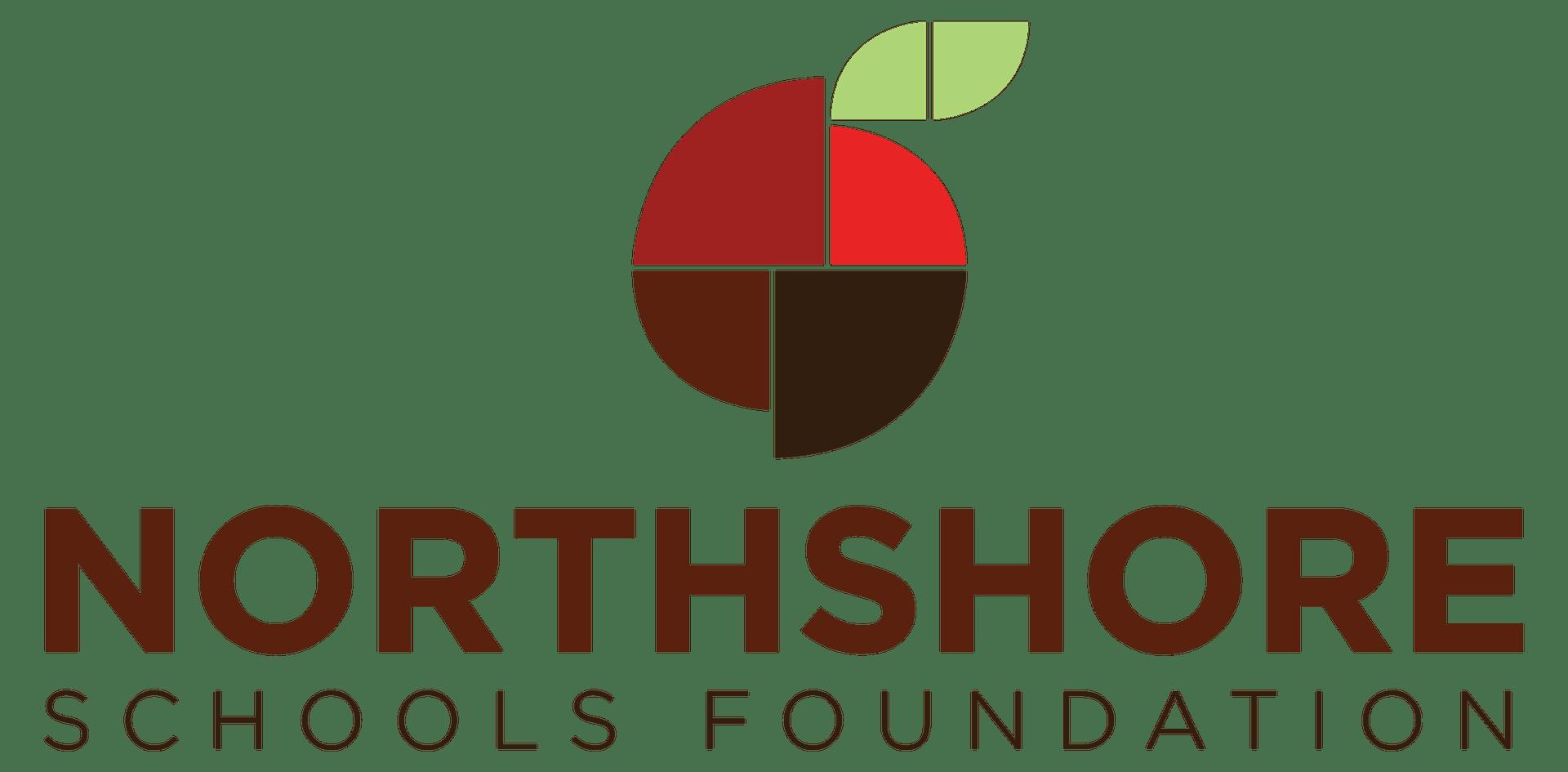 Northshore Schools Foundation Logo