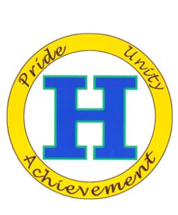 Chromebook Distribution - Hazen High School