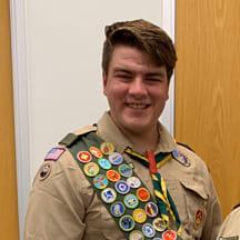 Santa Margarita Eagles Achieve Success in Scouting | Campus News