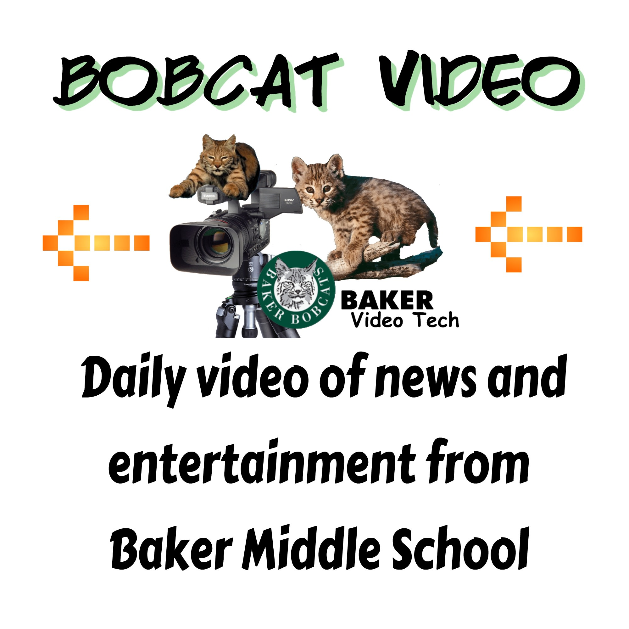 Home - Baker Middle School