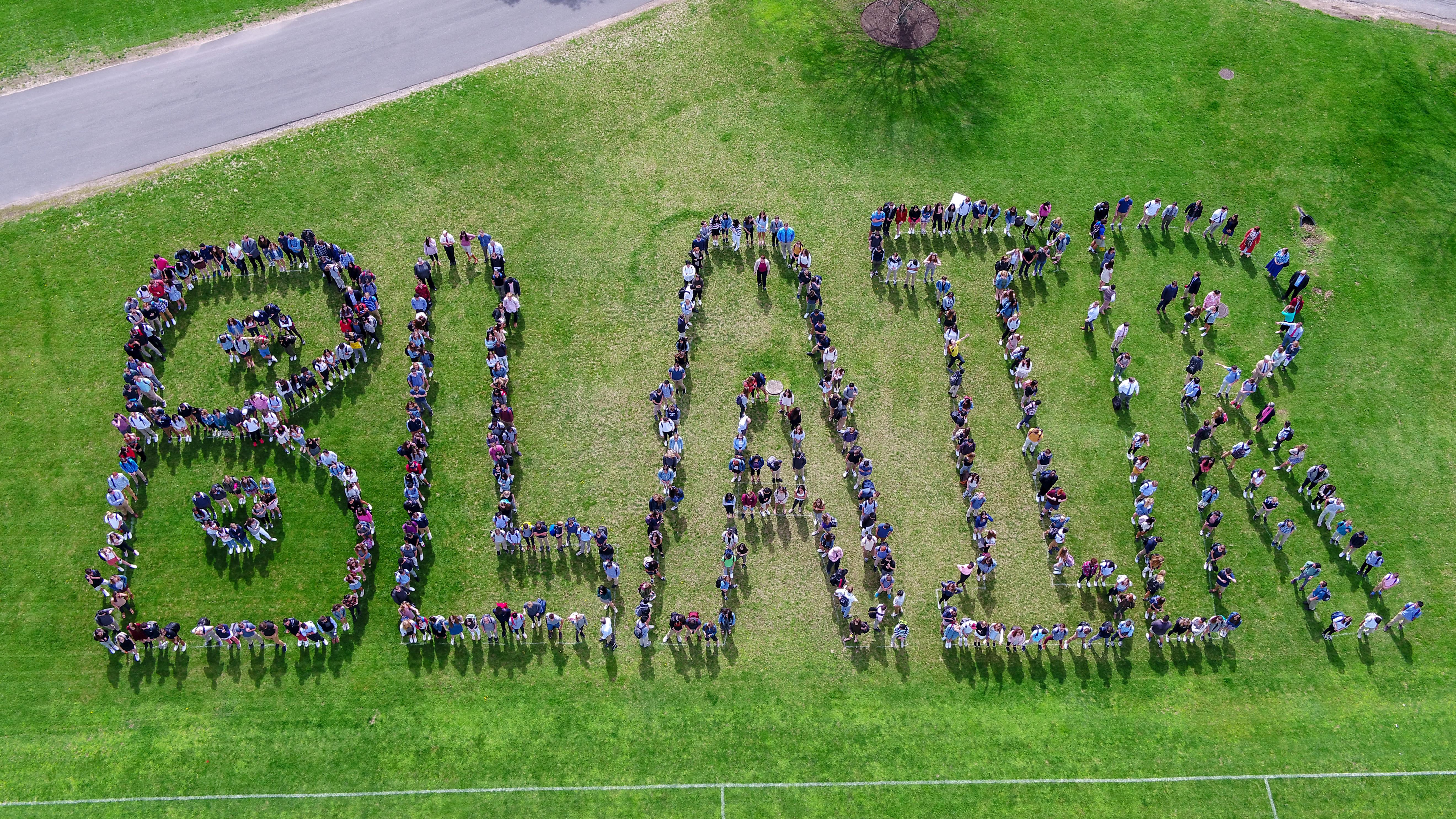 Blair Academy   Boarding High School in New Jersey