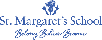 Information for Attorneys and Financial Planners | St  Margaret's School