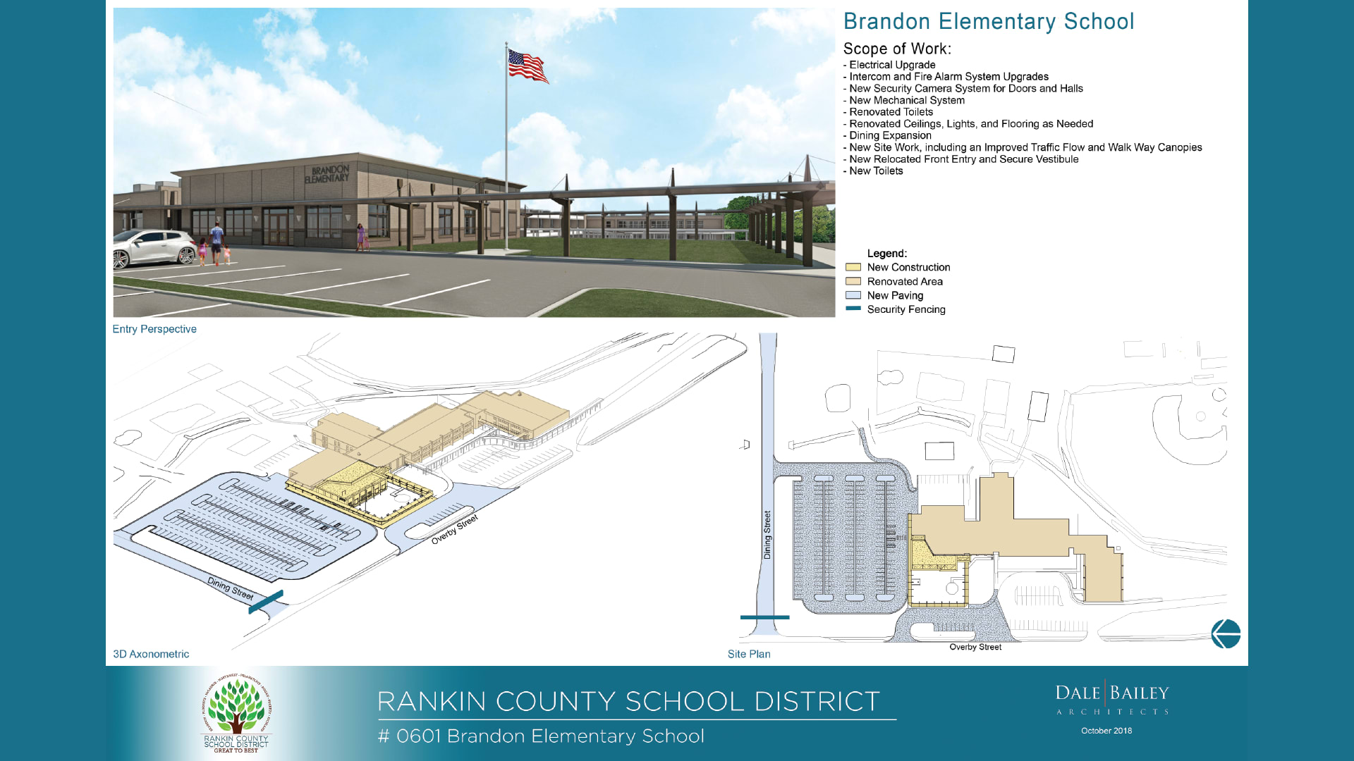 Home - Brandon Elementary School