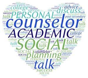 Counselor's News