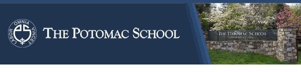 Potomac School
