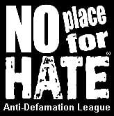 No Place for Hate - Lower Merion School District