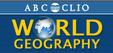 ABC CLIO World Geography