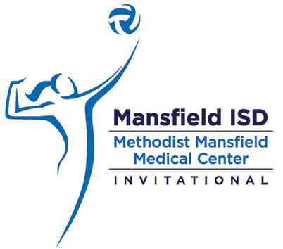 MISD Methodist Mansfield Medical Center Invitational