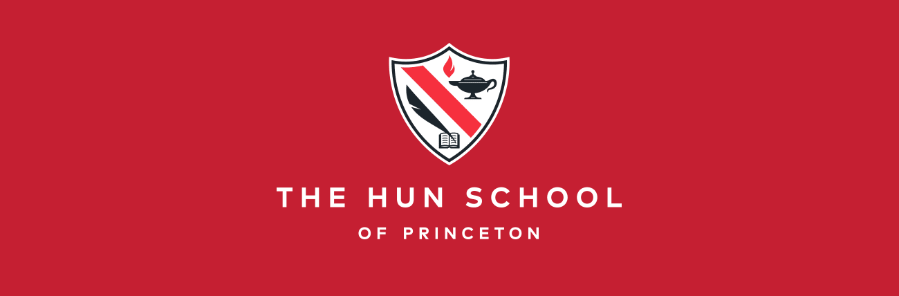 The Hun School